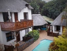 Emerald Cove Holiday Chalets